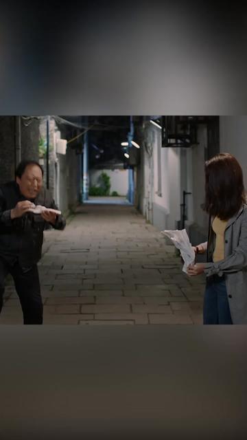 #江苏卫视都挺好 大结局,倪大红和姚晨演技炸裂,实名打call!