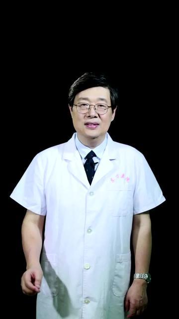 四步甩掉游泳圈,最萌中医大叔+最帅中医小哥哥亲自示范!