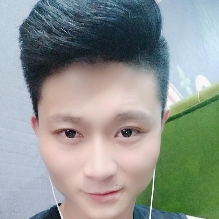 小王《海南万宁》