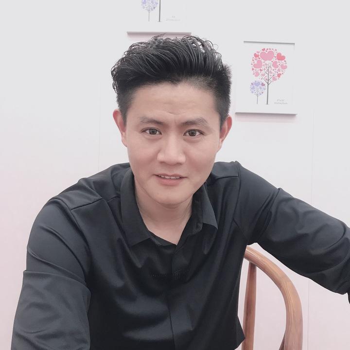 宁波弘毅人力资源有限公司