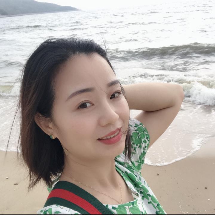 媛媛巜湘》