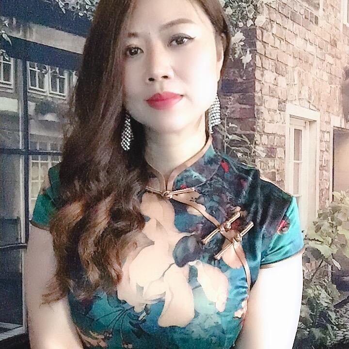 阿莲公主爱跳舞(6月8号)周年庆典