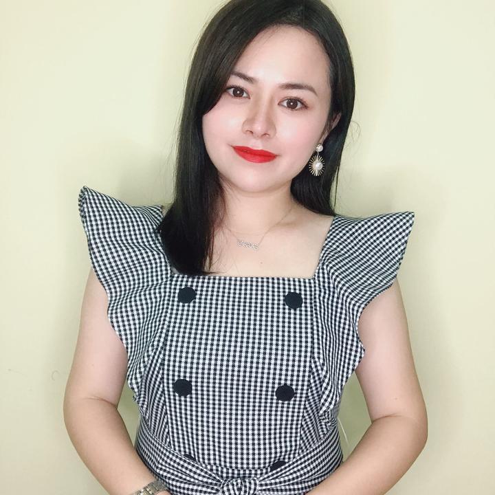 林小仙(今晚9点直播)