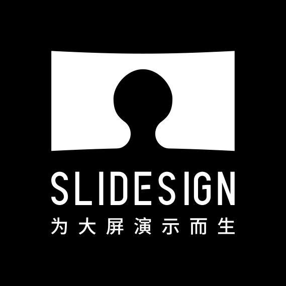 SlideSign