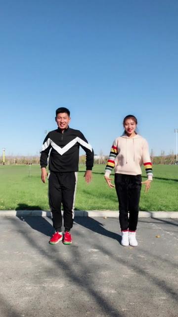 幼儿园律动舞蹈《健康歌》适合  小 中 大  班的小朋友#幼儿舞蹈