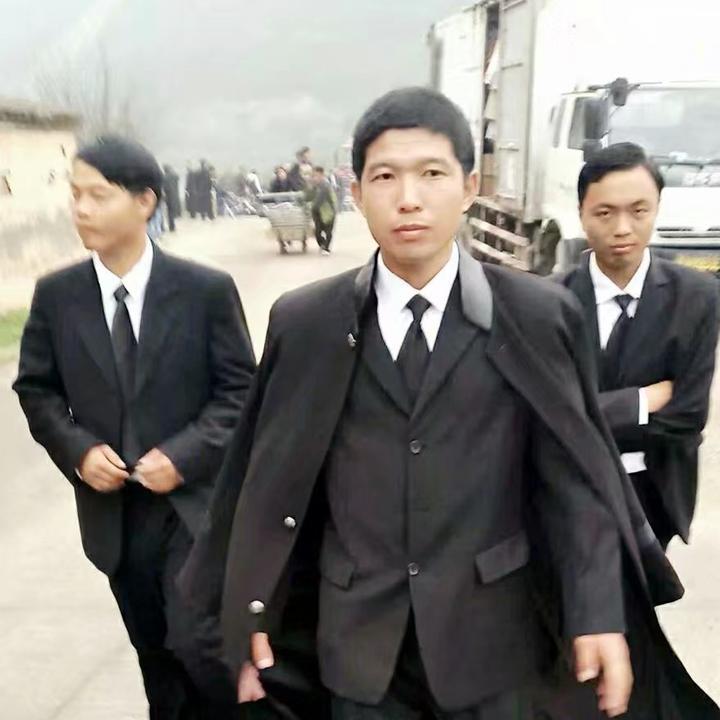 东阳市横店宁志斌电子商务商行