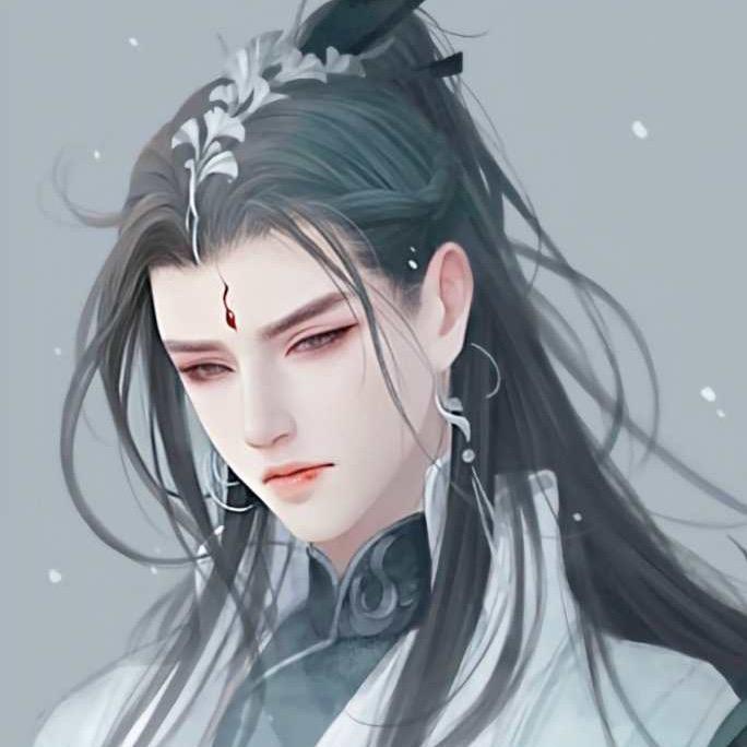 南宫羽orz