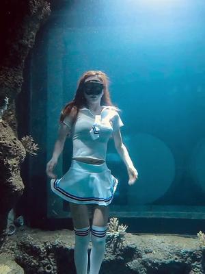 抖音海盗Rolla的视频