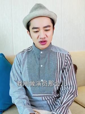 抖音王祖蓝的视频