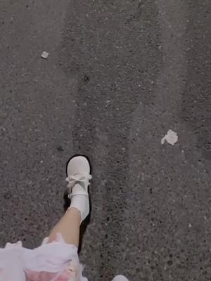 抖音琪妹妹的视频