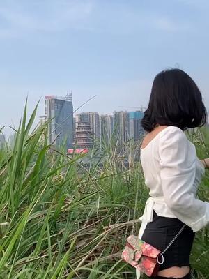 抖音zf笨熊美娜的视频