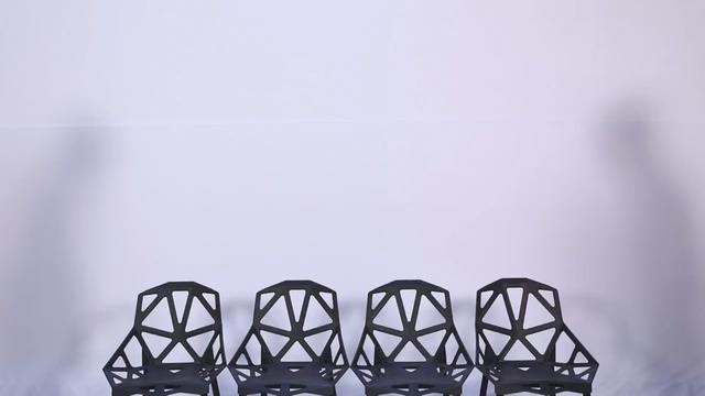 选择恐惧症的盆友勿点开此视频!11月16号#快本 #黄明昊 #赖冠霖  #林一 #王润泽 怕你们被帅到昏古气!